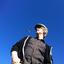 Avatar for Olly_Golightly