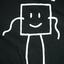 Avatar de Quadrate_