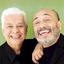 Tito Puente & eddie palmieri