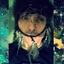 Avatar di Lesly2316