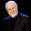John Williams YouTube