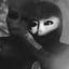 Avatar for Jacaaa69