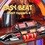 Easy Beat Chart Toppers Volume 4