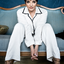 Liza Minnelli Lyrics