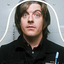 Nick Lowe YouTube