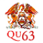 Avatar for qu63
