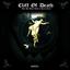 Blue Sky Black Death & Deniro Farrar YouTube
