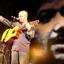 Suman Chatterjee YouTube