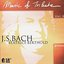 Music of Tribute Vol. 5 - J.S. Bach