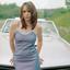 Scandal Feat. Patty Smyth YouTube
