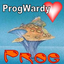 Avatar for prog_wardy
