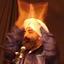 Dya Singh YouTube