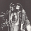 Linda Ronstadt & Emmylou Harris YouTube