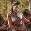 VINGADORA - Dança Das Vingadoras Capa do ?lbum