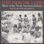 Cry from the Earth: Music of the North American Indians