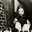 Aphex Twin YouTube