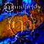 Mindfields - Promo 2007