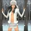 Hed Kandi: Winter Chill 06.04 (disc 2)