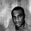 Kwabena Kwabena YouTube