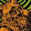 Avatar for AcidWarlock