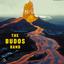The Budos Band - The Budos Band album artwork