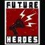 Future Heroes II
