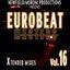 Eurobeat Masters Vol. 16