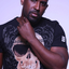 Marc Nelson YouTube