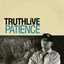 TRUTHLiVE YouTube