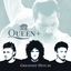>Queen - No-one But You (only The Good Die Young)