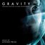 Gravity: Original Motion Picture Soundtrack