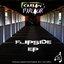 Flipside EP