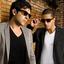 Darmowe mp3 do ściągnięcia - Cali Y El Dandee Tytuł -     Por Fin Te Encontré ft. Juan Magan, Sebastian Yatra.mp3