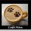 Avatar di cafemax