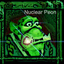 Avatar for NuclearPeon