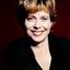 Florilegium, Johannette Zomer YouTube