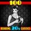 100 Roaring '20s Classics