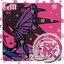 桜Chronicle