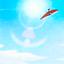 Avatar für Thundyrbird