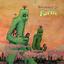 Dinosaur Jr. - Farm album artwork