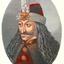 Avatar for mityakotovv