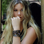 Lemar & Joss Stone YouTube