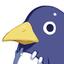 Avatar for PenguinMan26