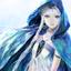 Avatar for Animus00