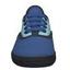 Avatar for blueshoe22