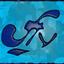 Avatar for FlyErMC