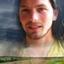 Avatar for ckaroli