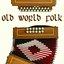 Old World Folk