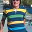 Milton Lau