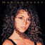 >Mariah Carey - Theres Got To Be A Way